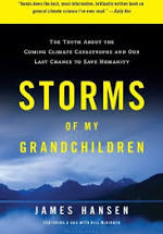 Penguin Random House Book-Storms of My Grandchildren