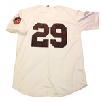 satchel paige st louis browns jersey (2168457232453)