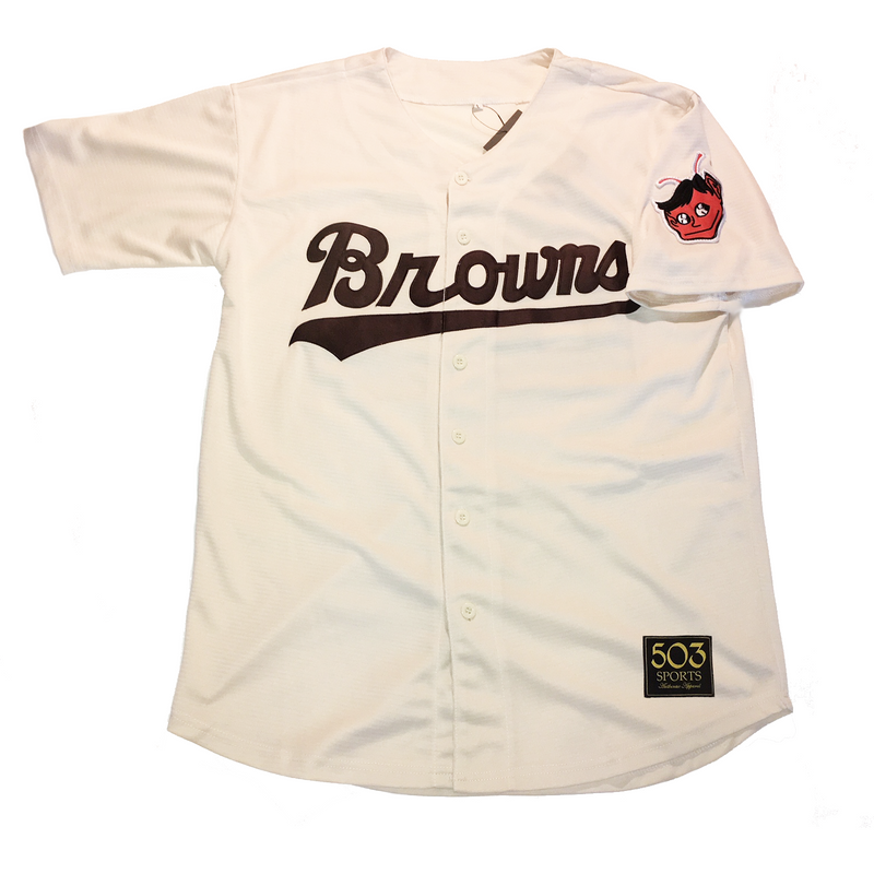 st louis browns 1953 home jersey (2168457232453)