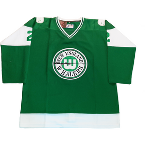 1972 New England Whalers Jersey (4111759507525)