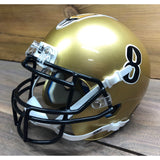 Sacramento Mountain Lions Mini Helmet (3932461301829)