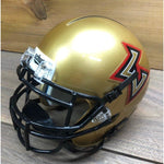 Las Vegas Outlaws Mini Helmet (3932460875845)