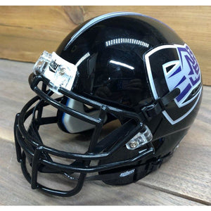 Chicago Enforcers Mini Helmet (3930821132357)