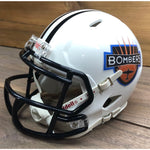 Baltimore Bombers Mini Helmet (2160872325189)