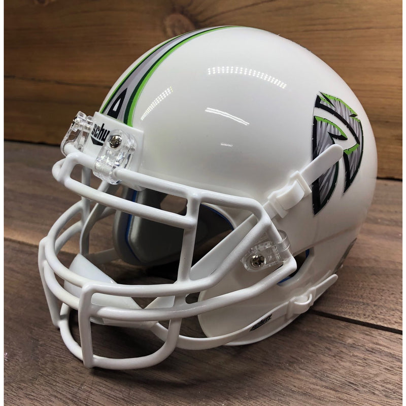 California Redwoods Mini Helmet (3862970957893)