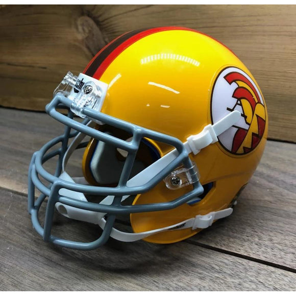 The Hawaiians Mini Helmet (3925842886725)