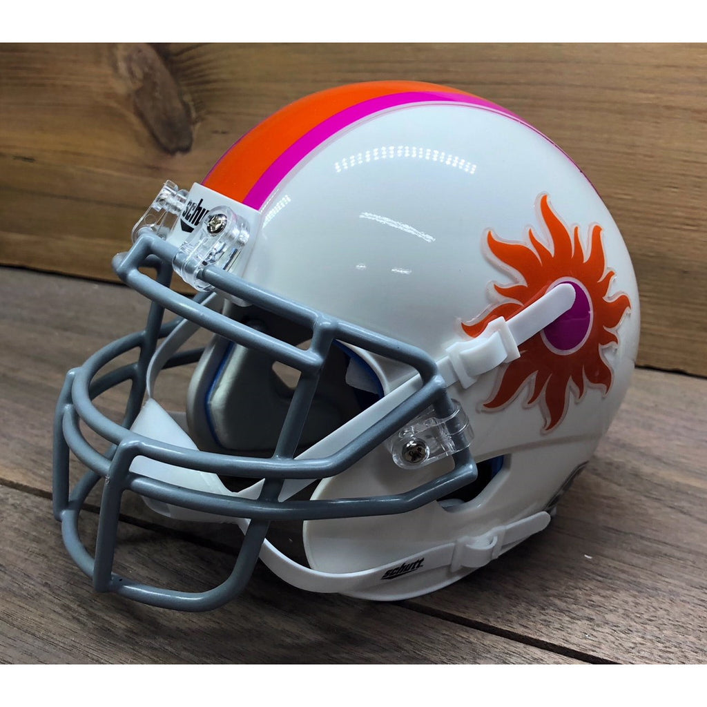 Southern California Sun Mini Helmet (2107053703237)