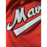 Portland Mavericks Jersey (112643112988)