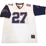 mike pringle baltimore stallions jersey (753616191596)