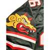 Barcelona Dragons Jersey (573541253148)