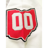 Cleveland Barons Jersey (623659778076)