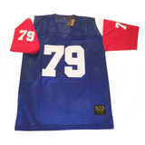 1979 Montreal Jersey (2159325380677)
