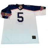 baltimore bombers nfl jersey (4111297347653)