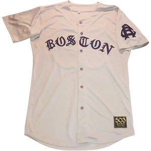boston royal giants jersey (1406330994757)