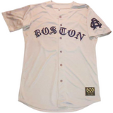 boston royal giants jersey