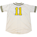 Boston Bees Jersey