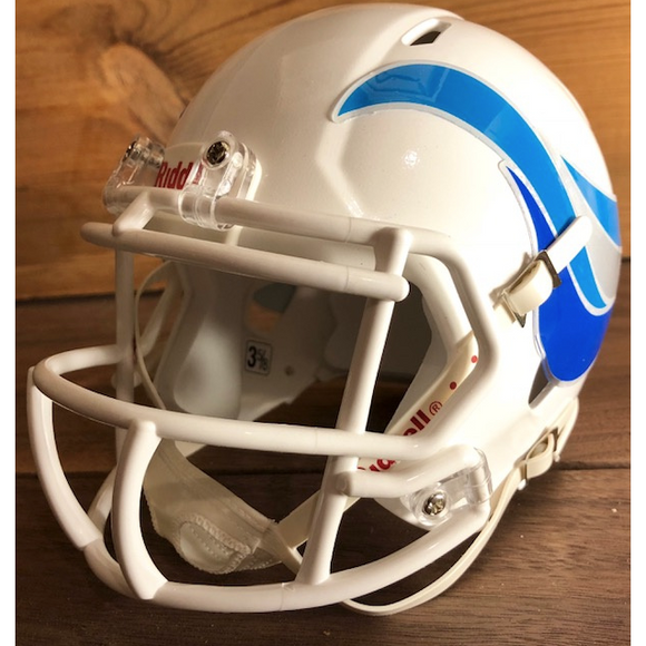 Breakers Mini Helmet (2076986245189)