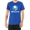 Breakers T-Shirt