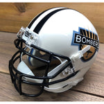 Baltimore Bombers Mini Helmet