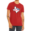 Dallas Chaparrals T-Shirt