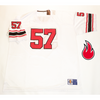 Chicago Fire WFL Jersey (388504518684)