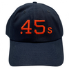 Colt .45's Low Profile Hat