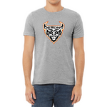 San Francisco Demons T-Shirt