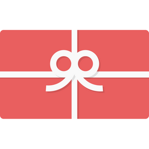 Gift Card (4168018427973)