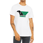 Washington Federals T-Shirt