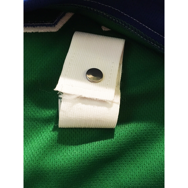 1979-91 Whalers Jersey (1888627916869)