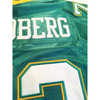wwe goldberg jersey (573497933852)