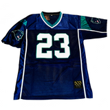 Hamburg Sea Devils Jersey (3945732046917)