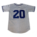 Homestead Grays Jersey