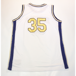 Houston Mavericks Jersey (1976451924037)