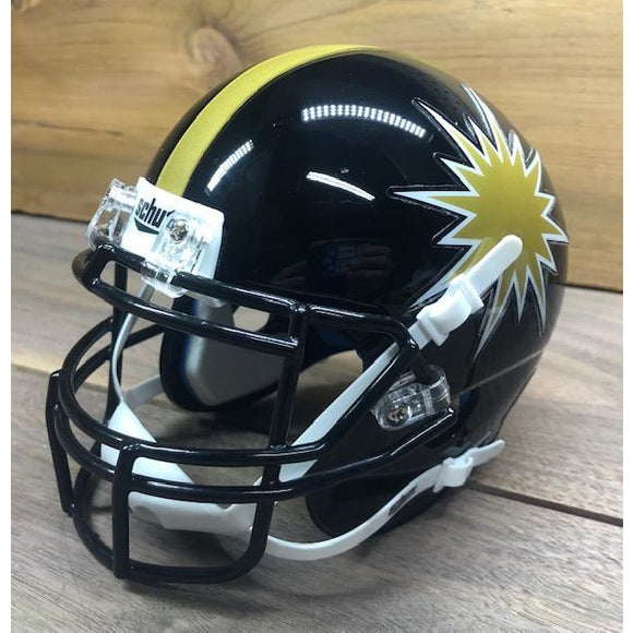 Denver Gold Mini Helmet (2077385392197)