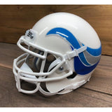 Breakers Mini Helmet
