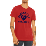 Kansas City Monarchs T-Shirt