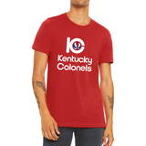 Kentucky Colonels T-Shirt