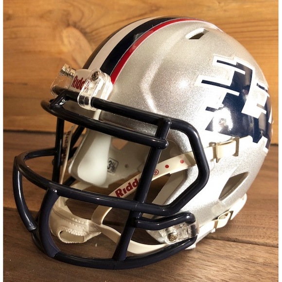LA Express Mini Helmet (2076980052037)