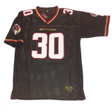 rod smart he hate me las vegas outlaws jersey