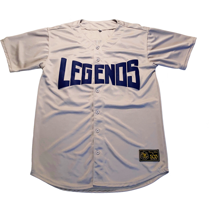 st lucie legends bobby bonds jersey