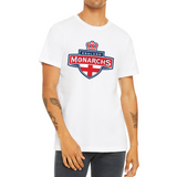 London Monarchs T-Shirt