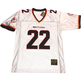 Las Vegas Outlaws Jersey