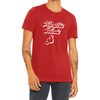 Memphis Sounds T-Shirt