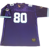 Milwaukee Mustangs Jersey (3861563965509)