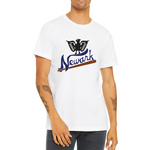 Newark Eagles T-Shirt