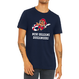 New Orleans Buccaneers T-Shirt