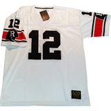 1980 Ottawa Rough Riders Jersey