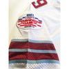 michigan panthers 1983 usfl championship patch jersey (1915108556869)