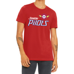 Seattle Pilots T-Shirt
